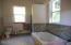 5620 E Alsea Hwy, Waldport, OR 97394 - master soaker tub