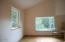 5620 E Alsea Hwy, Waldport, OR 97394 - 2nd bdrm upstairs