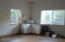 5620 E Alsea Hwy, Waldport, OR 97394 - downstairs