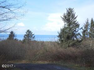 46525 Hwy 101, Neskowin, OR 97149 - ocean view
