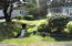 5405 NW Pacific Coast Hwy, SP #2, Waldport, OR 97394 - year round creek