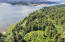 LOT 400 NW Legion Rd., Seal Rock, OR 97376 - Aerial & Proximity to Alsea Bay