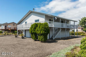 35605 Cindy Lane, Pacific City, OR 97135 - Exterior Front