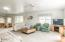 35605 Cindy Lane, Pacific City, OR 97135 - Living