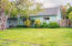 122 SE 35th St, South Beach, OR 97366 - 122 SE 35th (20)
