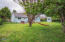 122 SE 35th St, South Beach, OR 97366 - 122 SE 35th (22)