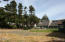 25 NW Sunset  St., Depoe Bay, OR 97341 - Lot 3