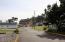 25 NW Sunset  St., Depoe Bay, OR 97341 - Neighborhood