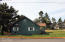 25 NW Sunset  St., Depoe Bay, OR 97341 - Structure 2