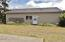 1140 SW Edgewater Dr, Waldport, OR 97394