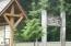 16365 Siletz Hwy, Lincoln City, OR 97367 - DSC01359