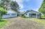 1340 US-101, Yachats, OR 97498 - Detached garage