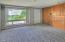 1340 US-101, Yachats, OR 97498 - Bedroom #2 b