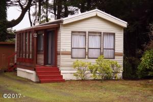 3700 N Hwy 101 #89, Depoe Bay, OR 97341