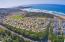 6225 N Coast Hwy Lot 151, Newport, OR 97365 - Pacific Shores