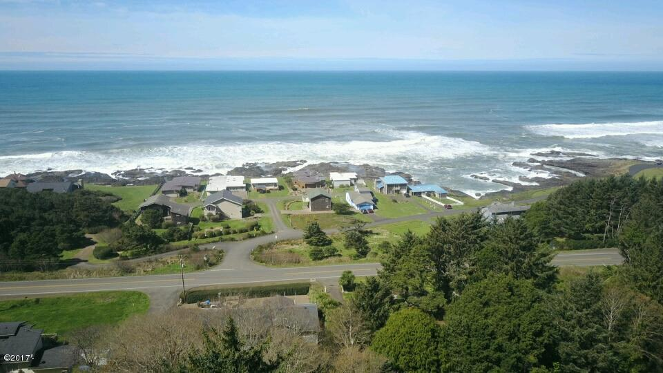 561 Overlook Drive, Yachats, OR 97498 - 561 Overlook (3)