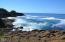 180 Gull Station, Depoe Bay, OR 97341 - Basalt Rock Cliffs