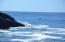 180 Gull Station, Depoe Bay, OR 97341 - Ocean Front Development