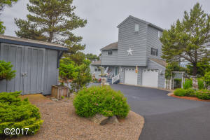 9602 S Coast, South Beach, OR 97366