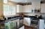 267 NE Sea Star Dr, Depoe Bay, OR 97341 - 3