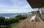 5215 NW Jetty Ave, Lincoln City, OR 97367 - Deck View