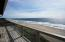 5215 NW Jetty Ave, Lincoln City, OR 97367 - Upper Deck-South View