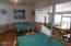 5215 NW Jetty Ave, Lincoln City, OR 97367 - Dining