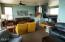 5215 NW Jetty Ave, Lincoln City, OR 97367 - Living Room