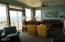 5215 NW Jetty Ave, Lincoln City, OR 97367 - Living Room 2