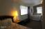 5215 NW Jetty Ave, Lincoln City, OR 97367 - Bedroom 2.3