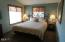 5215 NW Jetty Ave, Lincoln City, OR 97367 - Bedroom 3