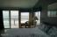 5215 NW Jetty Ave, Lincoln City, OR 97367 - Bedroom 4 View 2