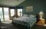 5215 NW Jetty Ave, Lincoln City, OR 97367 - Bedroom 4.2