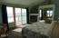 5215 NW Jetty Ave, Lincoln City, OR 97367 - Bedroom 5.4
