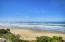 13610 S Coast Hwy, South Beach, OR 97366 - Beach