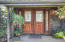 13610 S Coast Hwy, South Beach, OR 97366 - Front Door