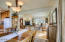 13610 S Coast Hwy, South Beach, OR 97366 - Dining Room