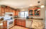13610 S Coast Hwy, South Beach, OR 97366 - Kitchen