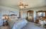 13610 S Coast Hwy, South Beach, OR 97366 - Master Bedroom