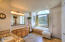 13610 S Coast Hwy, South Beach, OR 97366 - Master Bathroom