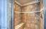13610 S Coast Hwy, South Beach, OR 97366 - Large Tile Shower