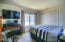 13610 S Coast Hwy, South Beach, OR 97366 - Bedroom