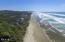 13610 S Coast Hwy, South Beach, OR 97366 - More Beach