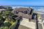 13610 S Coast Hwy, South Beach, OR 97366 - Aerial