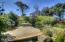13610 S Coast Hwy, South Beach, OR 97366 - Koi Pond