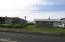 830 Ocean View Dr, Yachats, OR 97498