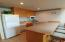 1000 SE Bay Blvd, 436, Newport, OR 97365 - Kitchen