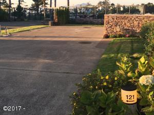 6225 N Coast Hwy Lot 121, Newport, OR 97365 - IMG_0654