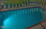 6225 N Coast Hwy Lot 121, Newport, OR 97365 - indoor pool