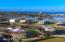 6225 N Coast Hwy Lot 121, Newport, OR 97365 - lighthosue